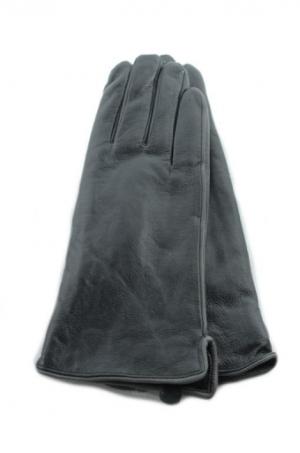 Dámske rukavice, 6-P3090