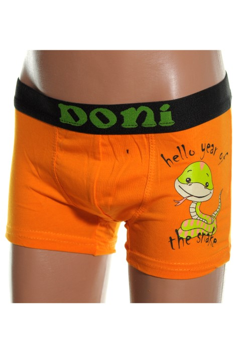 0d9cb89a7 Polovelkoobchod.sk - predaj textilu a odevov, www.shopando.eu s.r.o.