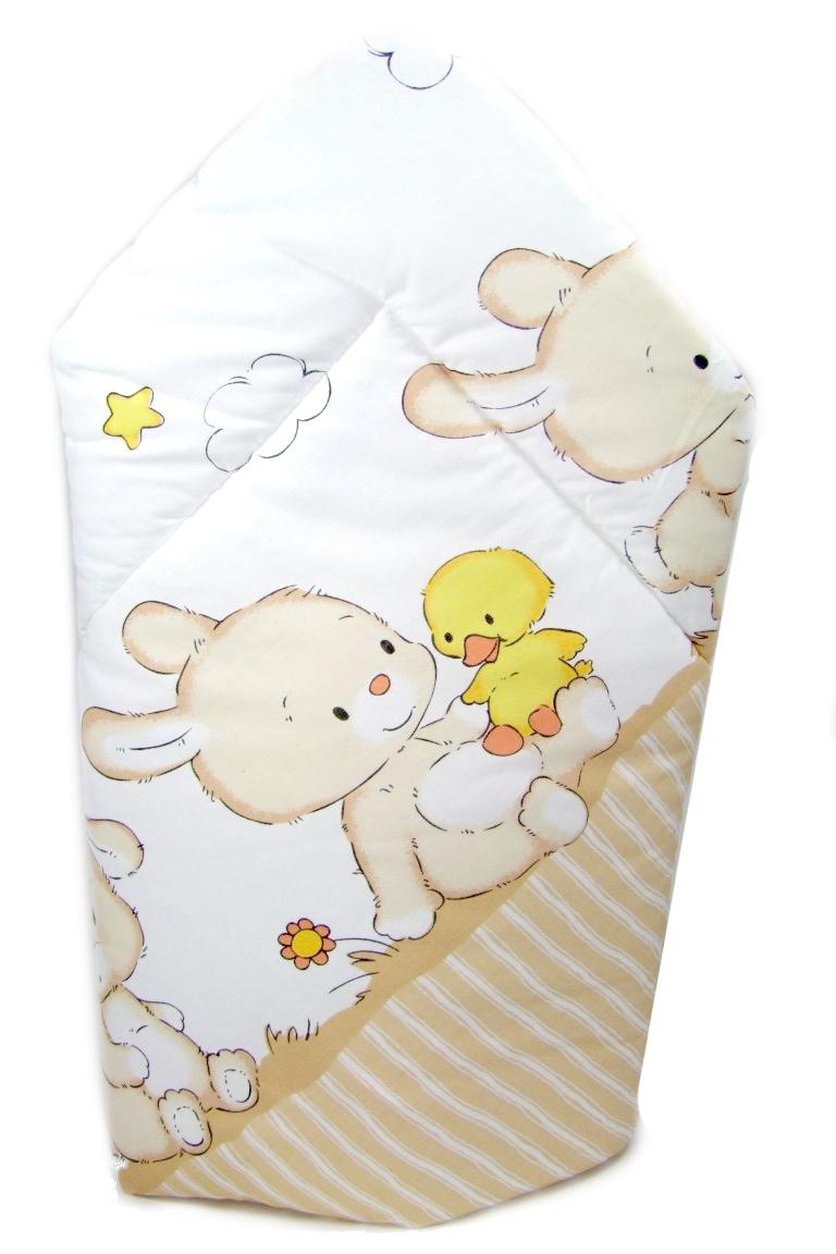 Polovelkoobchod.sk - predaj textilu a odevov ccdc1768e75