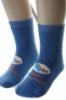 Detské termo ponožky