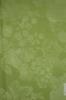 Látkový obrus 43 x 43 cm