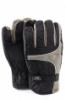 Pánske lyžiarske rukavice , 6-J6381