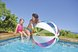 Intex 59066 Veľká plážová lopta 107cm