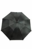 Dáždnik - čierny