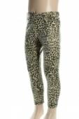 Detské legíny - gepard 86*110