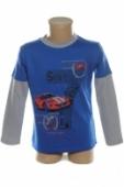 Detské tričko - Sport Club
