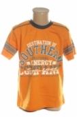 Detské tričko - SOUTHERN (110-140)