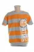Detské tričko - 56 Sporter krátky rukáv