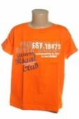 Detské tričko - Est 1947