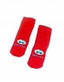Detské ponožky - termo