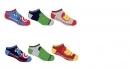 Ponožky Avengers /3ks/