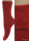 Ponožky dámske - THERMALS
