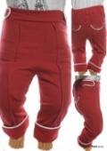 Kojenecké, baby nohavice