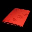 Teflónový obrus 120x140 - mriežky