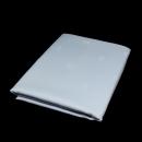 Teflónový obrus 140x180 - guličky