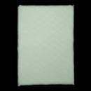 Teflónový obrus 140x220 - kosoštvorce