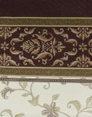 Obrus PVC - ornamenty