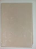 Obrus PVC 120x140 - kvety