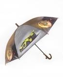 Detský dáždnik - McLaren P1 GTR, P85cm