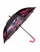 Detský dáždnik - Lykan, P85cm