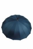 Dáždnik veľký s lemom - pre páry + darček2