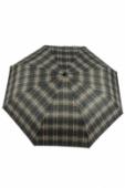 Dáždnik - káro