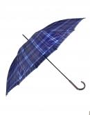 Dáždnik karo 86cm, 34-410105