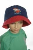 Detský klobúk - SPIDERMAN