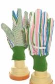 Dámske pracovné rukavice , 6-J6689