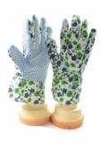 Dámske pracovné rukavice , 6-J6691