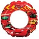 Intex 58260 Koleso Cars 51cm