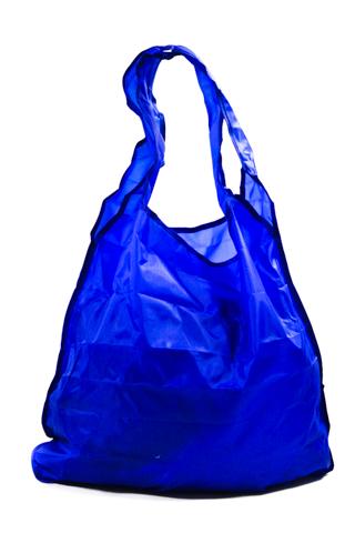 9521e0bcfdc4b Polovelkoobchod.sk - predaj textilu a odevov, www.shopando.eu s.r.o.