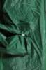 Pršiplášť pre dospelých - neutrálne farby, UNI veľkosť, PoloTrade