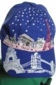 Detská šiltovka Paris