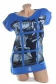 Dámske tričko - milenci