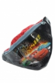 Chlapčenská ladvinka Disney Cars