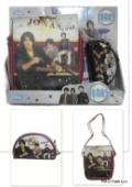 Set Jonas Brothers , 24-55344