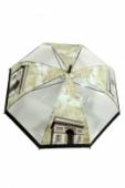 Dáždnik priehľadný - VITAZNY OBLUK