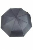 Dáždnik šedý vzor