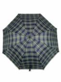 Dáždnik karo 86cm, 34-410103