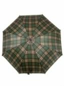 Dáždnik karo 86cm, 34-410104