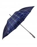 Dáždnik karo 86cm, 34-410106