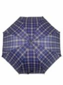 Dáždnik karo 86cm, 34-410107