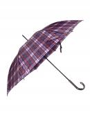 Dáždnik karo 86cm, 34-410108