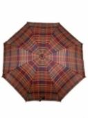 Dáždnik karo 86cm, 34-410110
