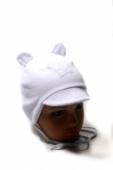 Detská čiapka - MACKO