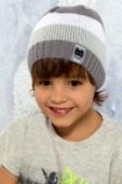 Detská čiapka super hero