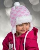 Detská čiapka - BALLADA