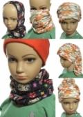 Detská čelenka - na rôzne použitie
