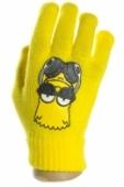 Detské rukavice - The Simpsons